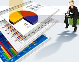 kế toán doanh nghiệp tri thức việt