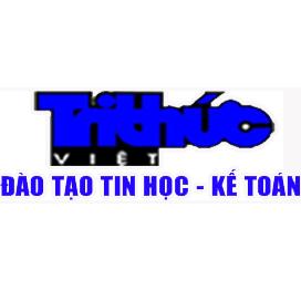Trung tâm học tin học kế toán Tri Thức Việt – Địa chỉ học tin văn phòng, kế toán tốt nhất Hà Nội