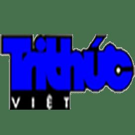 http://www.ketoantrithucviet.com/wp-content/uploads/logo.png